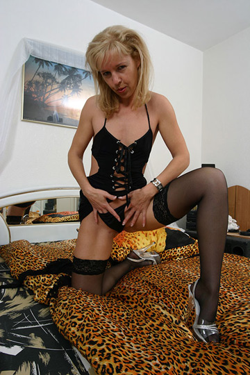wife share for sex romantischer abend hamburg